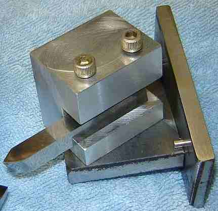 Best Grinder For Sharpening Lathe Tools