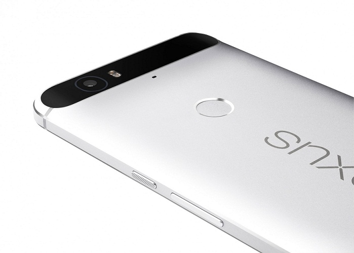 Everything you need to know about Nexus 5X and Nexus 6P ...