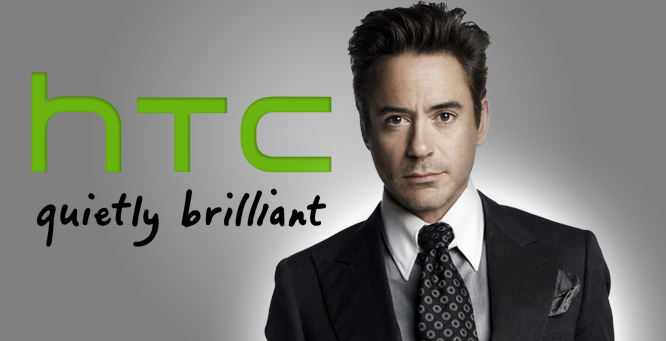 HTC-advertisement-2014