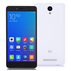 Xiaomi Redmi Note 2 new Price: Rs. 17,999