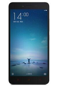 Xiaomi Redmi Note 2 Pro new Price in Nepal: Rs. 14,499