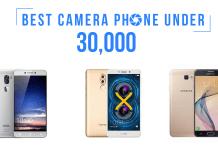 Best camera phones under 30000 in nepal - Gadgetbyte Nepal