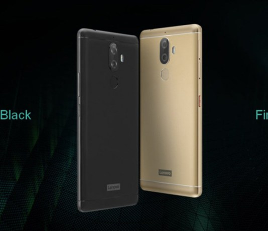 lenovo feature k8 note gadgetbyte nepal price specs availability