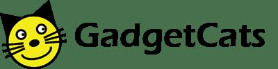 GadgetCats
