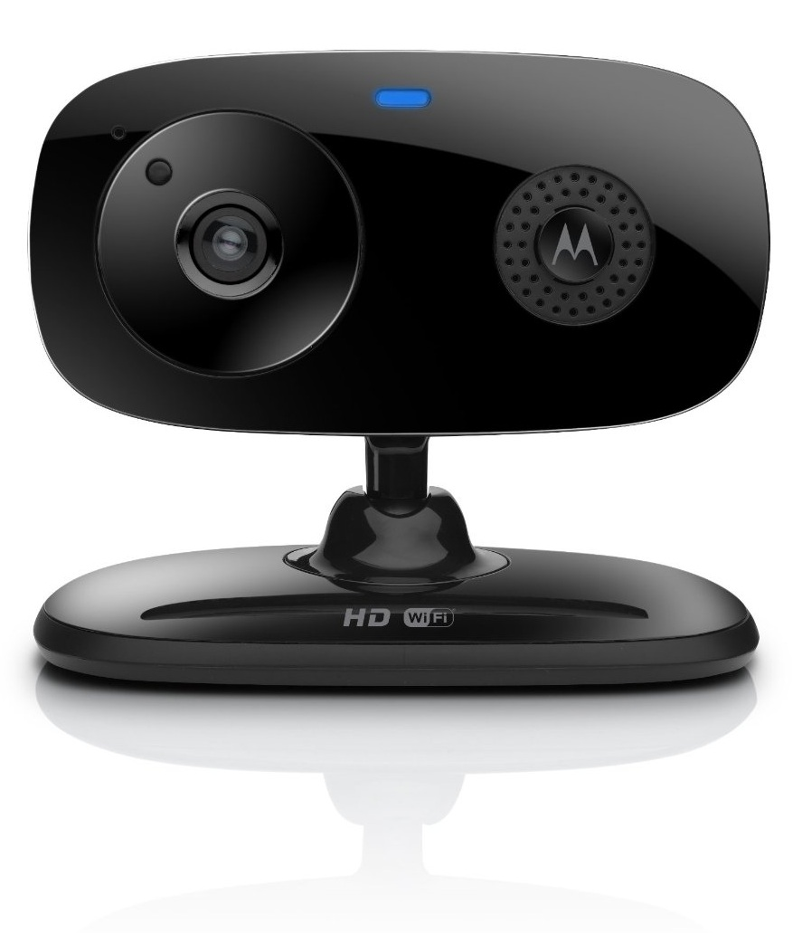 Home Security Camera Systems For Your Home