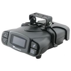 Tekonsha Prodigy P3 Brake Controller Wiring Diagram Pir Motion Sensor Trailer Manual E Books Caravan Electric Conttekonsha Hd