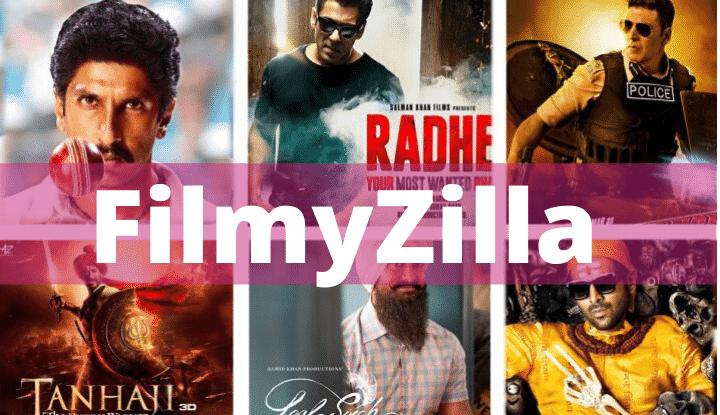 Filmyzilla 2021: Filmyzilla website Movies News, Filmyzilla Bollywood Movies HD Download…