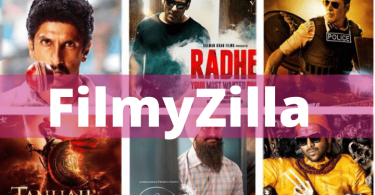 FilmyZilla Website 2020: Hollywood, Bollywood, Tamil & Punjabi Movies – Is It Legal or not? Filmyzilla 2020 is a website that provides free looking Bollywood, Hollywood, Panjabi, Tamil Movies Online and the users also can download these movies. Is there something better than looking at a film sitting on your sofa in your consolation zone? However, there are a number of factors with the truth that the movie is simply not reachable online totally unfastened in every single place. The customers need to recognize that there are a number of web websites accessible which help their visitors to get the latest online films completely free. There are some of them, and Filmyzilla is likely one of the greatest amongst those. However, there are absolutely unique questions that are discovered with reference to the web website online, so proper right here is the thing to remedy most of these questions. Let's see what we've to reply to at the subsequent level. In the present day, we're going to offer you information about Filmyzilla Bollywood Movies Download, we hope you want our posts related to Filmyzilla / Fillyzilla, we thanks to mastering this convenient article, we offer you with extra Filmyzilla Bollywood Hollywood Panjabi Tamil Telugu Kannada Movies. We'll provide extra information about acquiring your favorite films. On Filmi Zilla [Filmy Zilla], many films may be discovered in masses of languages like Hindi, English, Punjabi, Marathi. Filmyzilla.In adds the most modern movies released inside the cinema hall like Hollywood, Bollywood, South Indian Dubbed films on their server. Filmyzilla is possibly one of the hottest websites that gives its guests the very best know-how in using the web web site. There are absolutely exclusive websites accessible online as nicely, however, amongst them, Filmyzilla has emerged as the very high-quality one. It gives 360p and 720p outstanding HD films online. And the intensive library of the site has already attracted an entire lot of guest