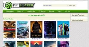 Putlockers-to-watch-movies-online