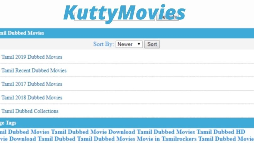 kuttymovies-illegal-hd-movies-download-website-latest-kuttymovies-news-10068