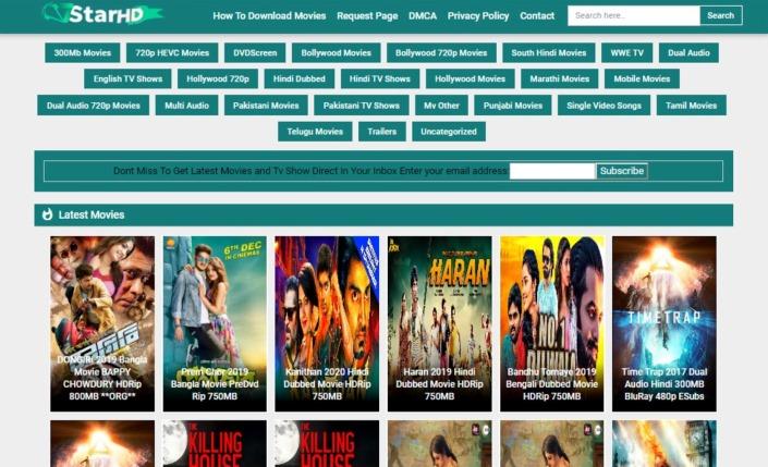 7starhd 2021: 7starhd.com 7StarHD 2021 HD Bollywood Movies Download, 7starhd…
