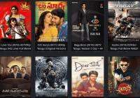 Movierulz 2021: Movierulz Website 2020 Download Movies HD  Movierulz 2021: Movierulz website Movies News, Movierulz …