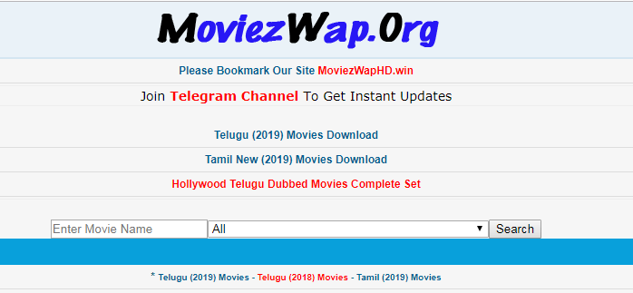 MoviezWap.Org - Free Download Tamil New Full Movies ...