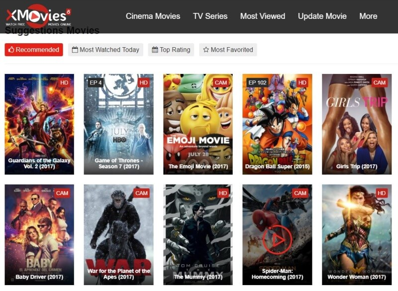 xmovies8 2021 – XMovies8 Today – Watch and Download Free Movies Online – XMovies8.today