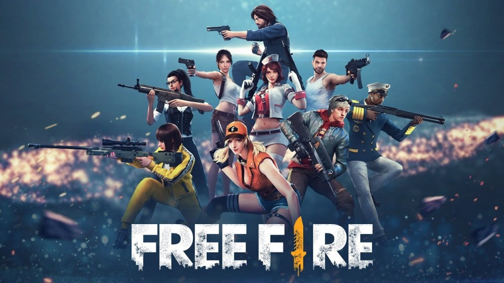 Is game Kharido safe? How do you get free 25000 Diamonds on free fire? How do you top up 5 rupees in free fire? How can I top up on free fire without money?