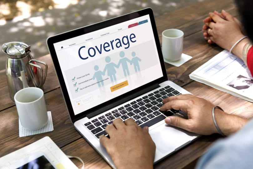 5 Tips to Buy the Best Term Insurance in India for Working Professionals