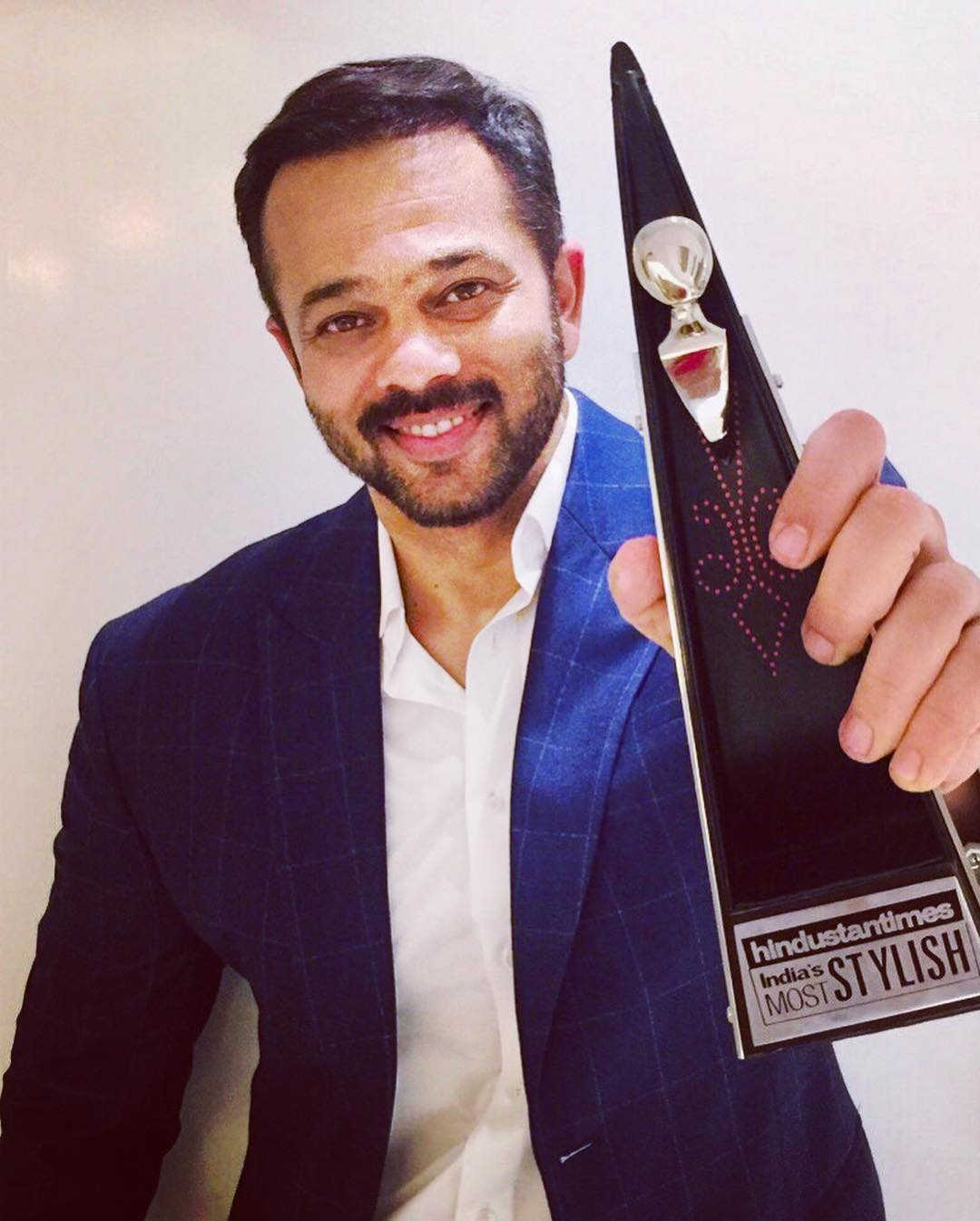 Rohit Shetty Age, Height, Biography 2021 Wiki, Equity