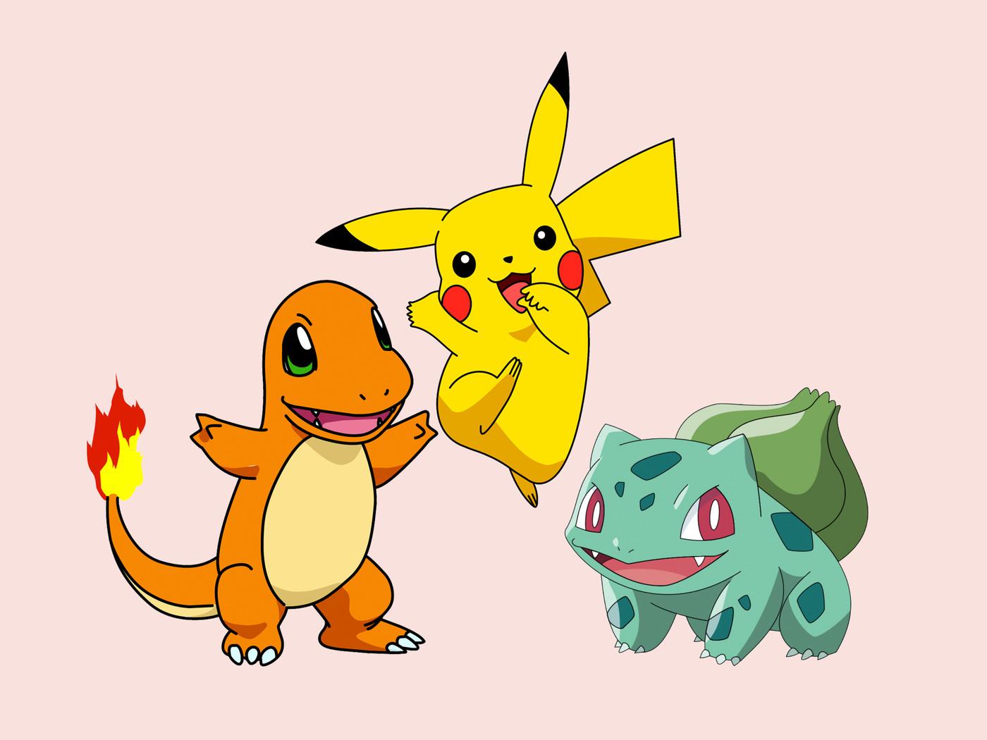 Pokémon weakness chart: Pokemon Go Type chart, Type effectiveness, and weakness …