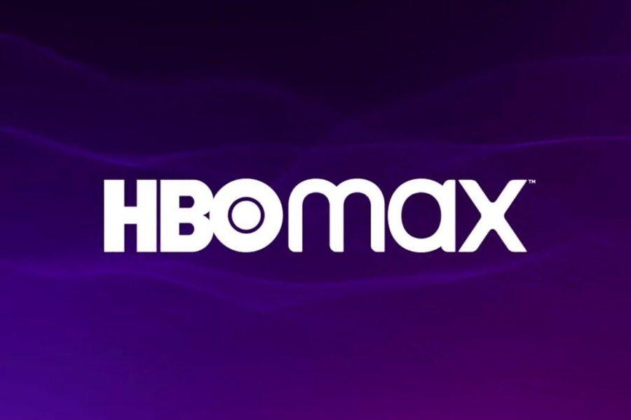 HBO MAX – Best ott platform by HBO (Review: Sept 2021) hbomax.com/tvsignin