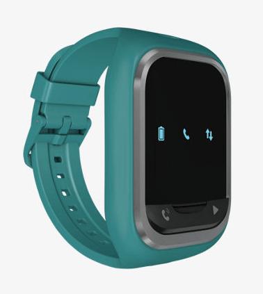 LG Verizon GizmoPal 2 Smartwatch