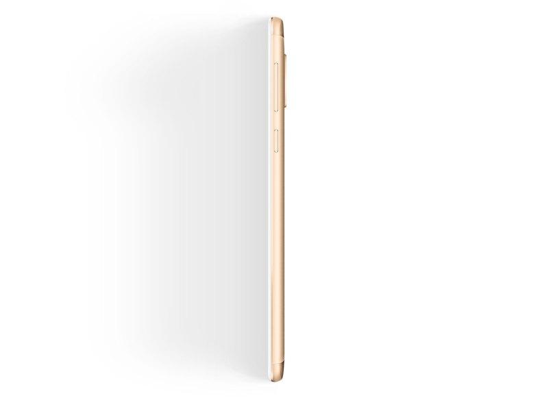 Huawei Honor 6X phone