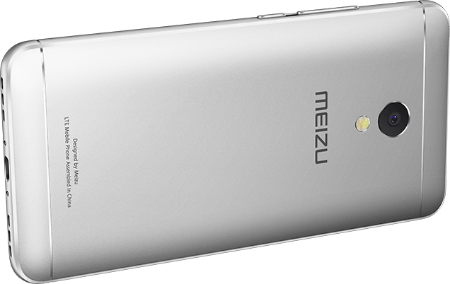 Meizu m5s phone with 5 2 inch hd display and 13mp camera for M5s camera