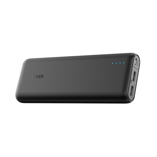 Anker PowerCire 20100 power bank