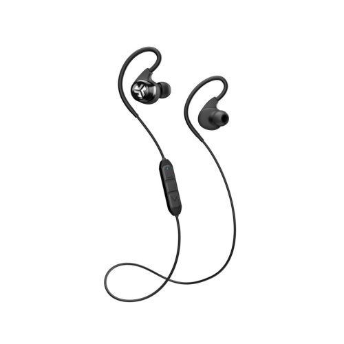 JLab Audio Epic2 wireless headphones