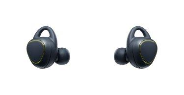 Samsung Gear IconX Wireless Earbuds