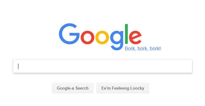 Google_Bork