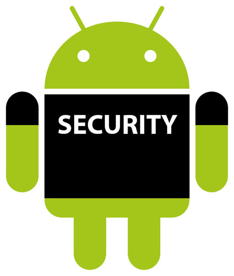 Best Mobile Security Android