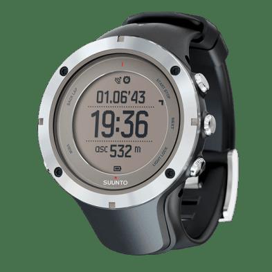 Suunto Ambit3 Peak smartwatch