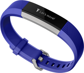 Fitbit Ace, the first fitbit for kids activity tracking wristband