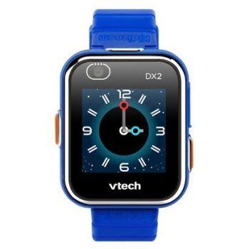 VTech Kidzoom DX2 Smartwatch for kids