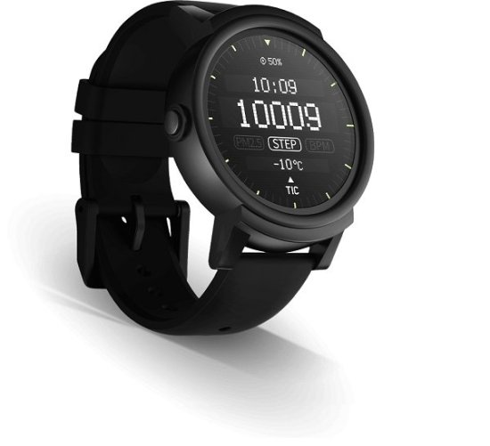 Best cheap smartwatch: Top smartwatches for a budget worth ...