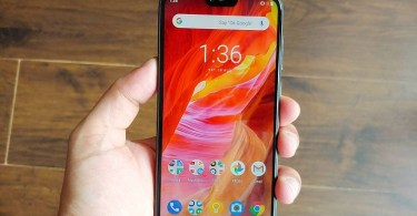 Nokia 6.1 Plus hands on review