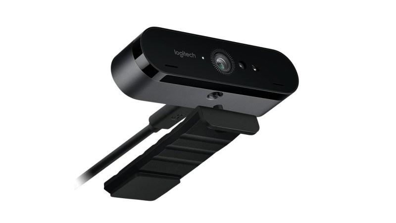 logitech brio, logitech brio 4k webcam, logitech brio price, logitech brio image, logitech brio pictures, logitech brio pics, logitech brio black,