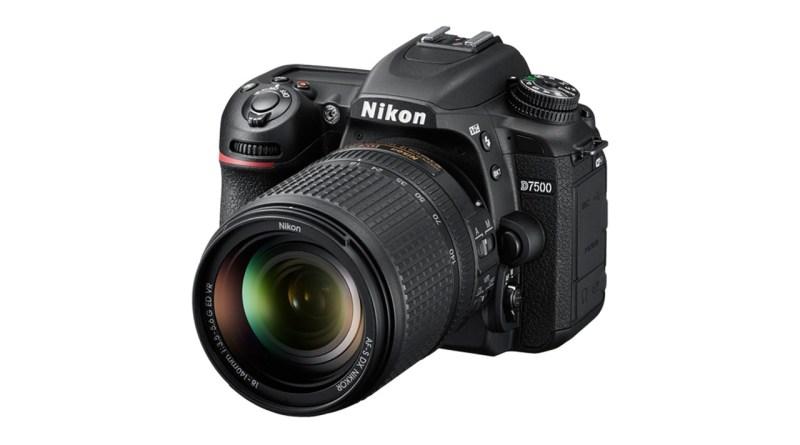 nikon d7500, d7500, nikon d7500 front side, nikon d7500 display, nikon d7500 images, nikon d7500 photos, nikon d7500 price, nikon d7500 gadget fond