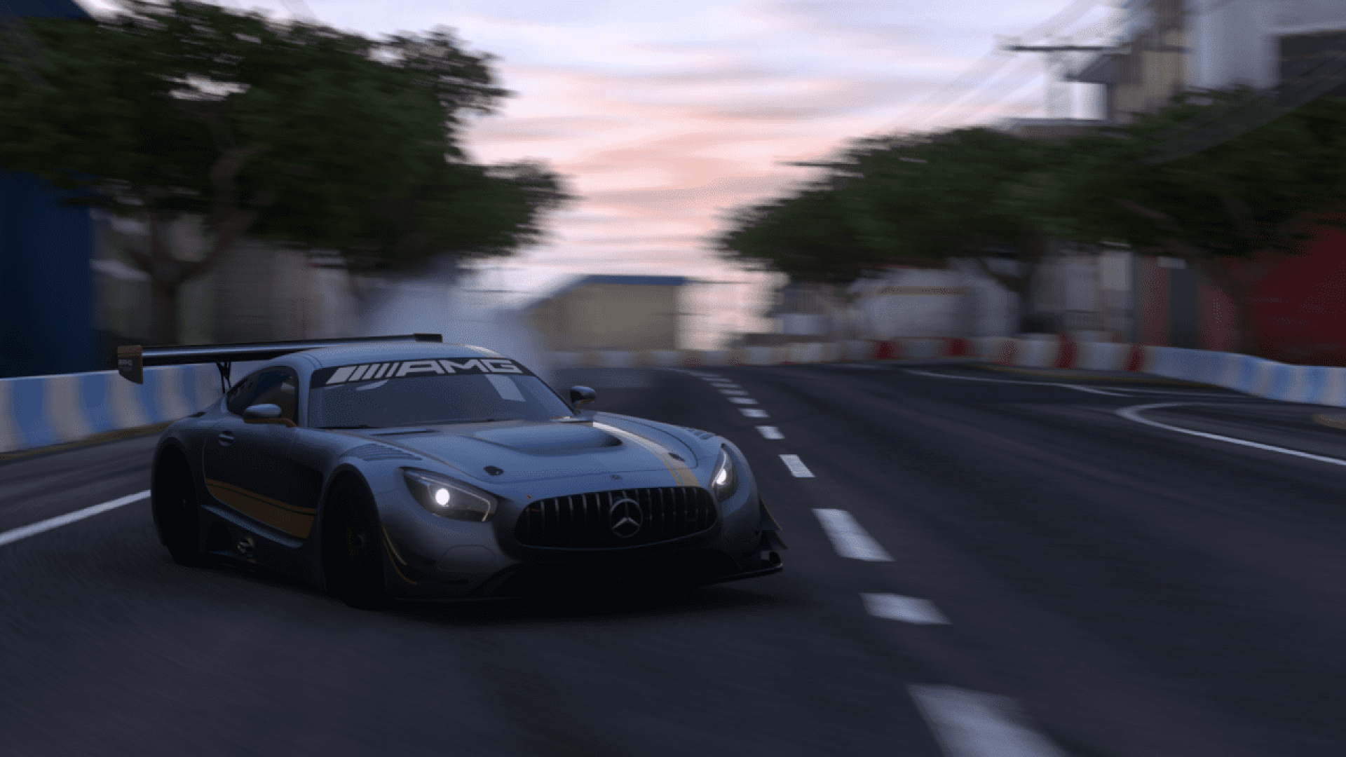 driveclub-new-city-track-4