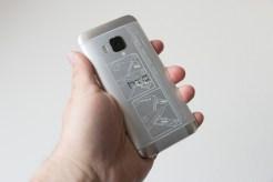 HTC One M9 IMG_2934