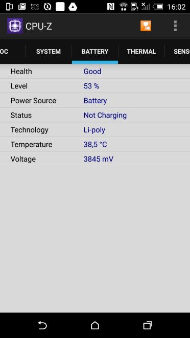 HTC One M9 Screenshot_2015-05-13-16-02-28