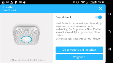 Nest Protect 2.0 Screenshot_2015-08-15-09-54-55