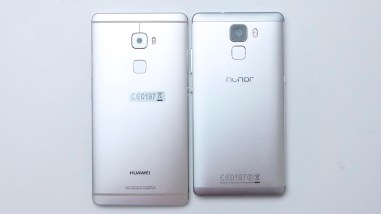 Huawei Mate S Honor 7 IMG_5110
