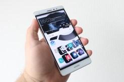 Huawei Mate S IMG_5192