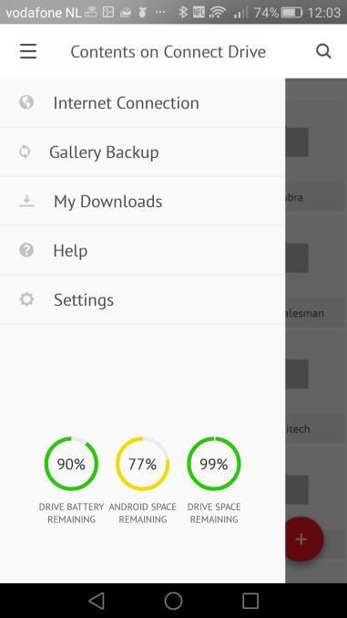 SanDisk Connect Screenshot_2015-10-13-12-03-35