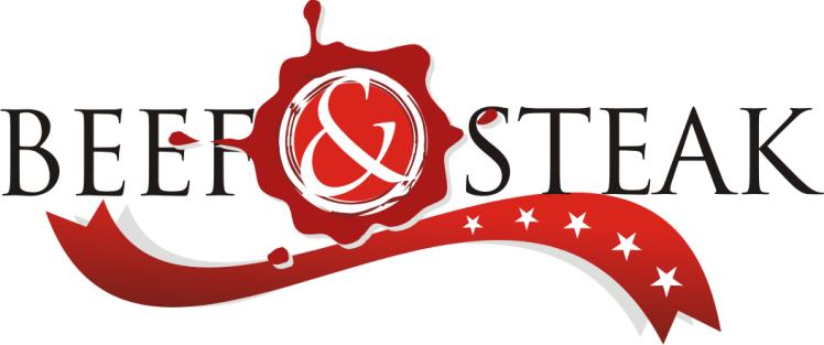 logo-beefensteak