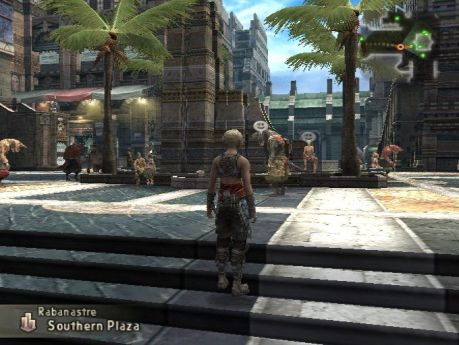 236859-final-fantasy-xii-playstation-2-screenshot-lively-city-of
