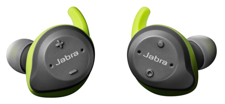 JABRA_ELITE_COLOR_VARIANT_04A_WHITE