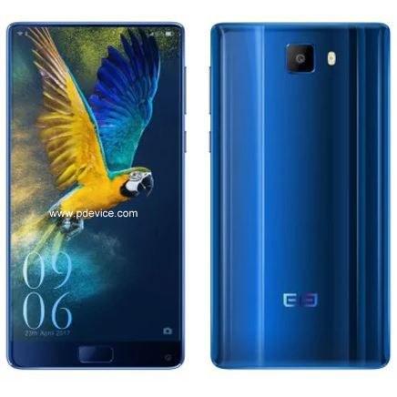 Elephone-S8-4G-436x436