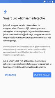 OnePlus 5 JCC+ Screenshot_20171005-085123